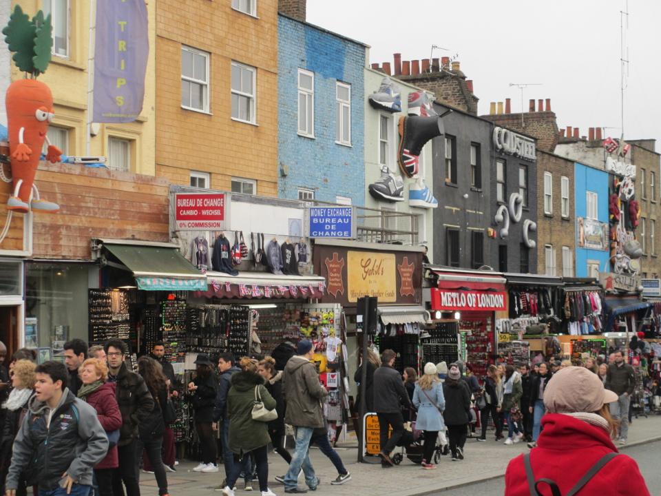 London live u2013 die ahk 12.2 zurück aus london u203a canisiusstift ahaus